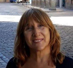 Graciela Gasparoni