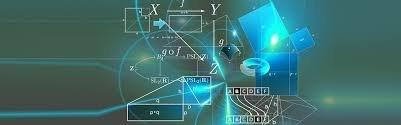 Las secuencias didácticas basadas en la resolución de problemas y en actividades lúdicas en el espacio curricular Matemática